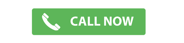 Call LoudMac Creative: 786-693-2886