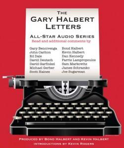 halbert_book2_400x477